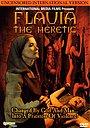 Фільм «Флавія, мусульманська черниця» (1974)
