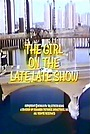 Фильм «The Girl on the Late, Late Show» (1974)