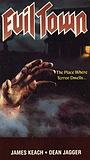 Фильм «Город зла» (1977)