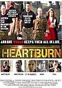 Фильм «Heartburn» (2013)