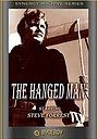Фільм «The Hanged Man» (1974)