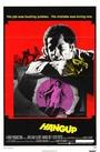 Фільм «Hangup» (1974)