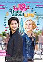 Фільм «Десять речей, які я ненавиджу в житті» (2014)