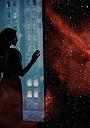 Фильм «Count Me the Stars»