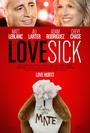 Фільм «Больной от любви» (2014)