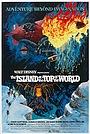 Фільм «Остров на вершине мира» (1974)