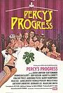 Фільм «Percy's Progress» (1974)