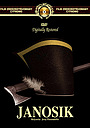 Серіал «Яносик» (1973)