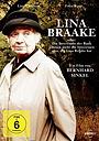 Фільм «Лина Браке» (1975)