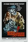 Фильм «Сумасшедший дом» (1974)