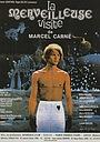 Фільм «Чудесный визит» (1974)