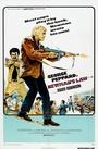 Фільм «Закон Ньюмена» (1974)
