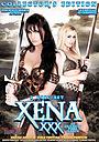 Фильм «Xena XXX: An Exquisite Films Parody» (2012)