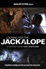Фільм «Looking for the Jackalope» (2016)