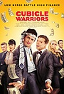 Фильм «Cubicle Warriors» (2013)