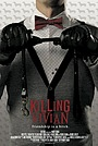 Фильм «Killing Vivian» (2013)