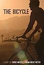Фільм «The Bicycle» (2013)