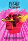 Фільм «Чарли, Тревор и девушка Саванна» (2015)