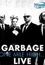 Фильм «Garbage Live» (2012)