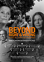 Фільм «Beyond Right and Wrong: Stories of Justice and Forgiveness» (2012)