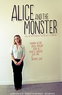 Фільм «Alice and the Monster» (2012)