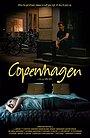Фільм «Копенгаґен» (2014)