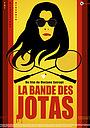 Фильм «Банда Йотаса» (2012)
