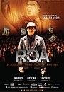 Фильм «Роа» (2013)