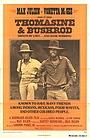Фільм «Thomasine & Bushrod» (1974)