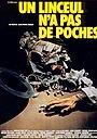 Фільм «У савана нет карманов» (1974)