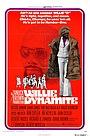 Фильм «Вилли Динамит» (1974)