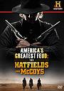 Фільм «Кровная вражда в Америке: Хэтфилды и МакКои» (2012)