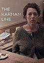 Фільм «Линия Кармана» (2014)