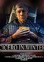 Фильм «Cicero in Winter» (2012)