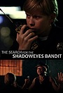 Фильм «Timmy Muldoon and the Search for the Shadoweyes Bandit» (2013)