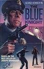 Серіал «Печальный рыцарь» (1975 – 1976)