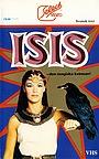 Серіал «Секреты Исиды» (1975 – 1976)