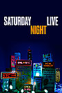 Сериал «Saturday Night Live» (1975 – 2021)