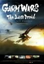 Фильм «Последний друид: Войны гармов» (2014)