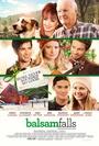Фильм «Вечнозеленое Рождество» (2014)