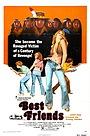 Фильм «Лучшие друзья» (1975)