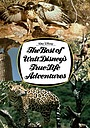 Фільм «The Best of Walt Disney's True-Life Adventures» (1975)
