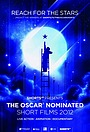 Мультфільм «The Oscar Nominated Short Films 2012: Animation» (2012)