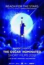 Фильм «The Oscar Nominated Short Films 2012: Live Action» (2012)