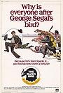 Фильм «Черная птица» (1975)