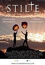 Фільм «Stilte» (2012)