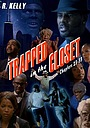 Фильм «Trapped in the Closet: Chapters 23-33» (2012)