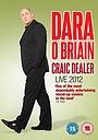 Фільм «Дара О Бриэн: Доза юмора» (2012)