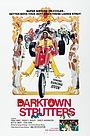 Фильм «Darktown Strutters» (1975)