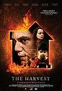 Фільм «Урожай» (2013)